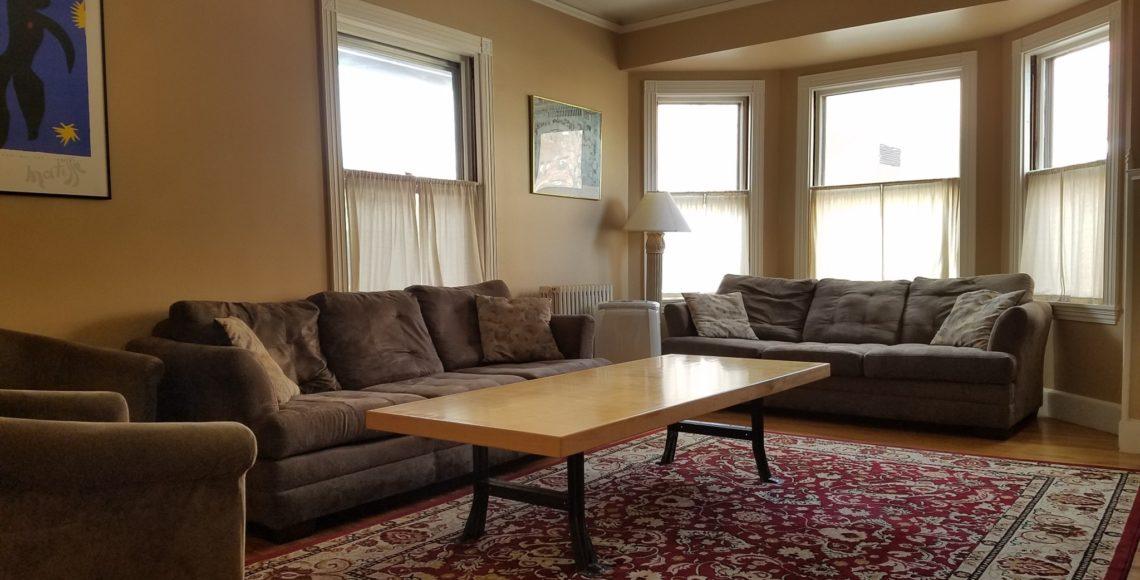 25 Living Room